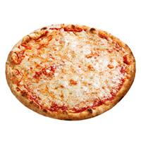 PizzaforPresident
