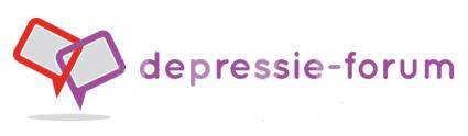 Vind lotgenoten op depressie-forum!